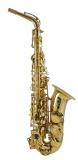 Trevor James Signature Custom Alto